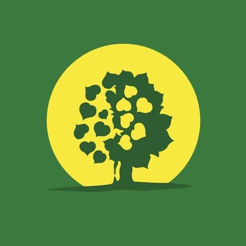 Vyhlašování památných stromů bez DPH