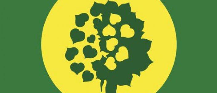 Tachov tančí