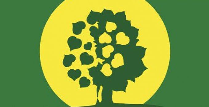 Přednáška pana Soukupa: Pochody smrti na Tachovsku I